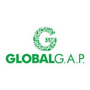 certificazione-global-gap
