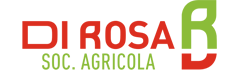 Agricola Di Rosa Logo