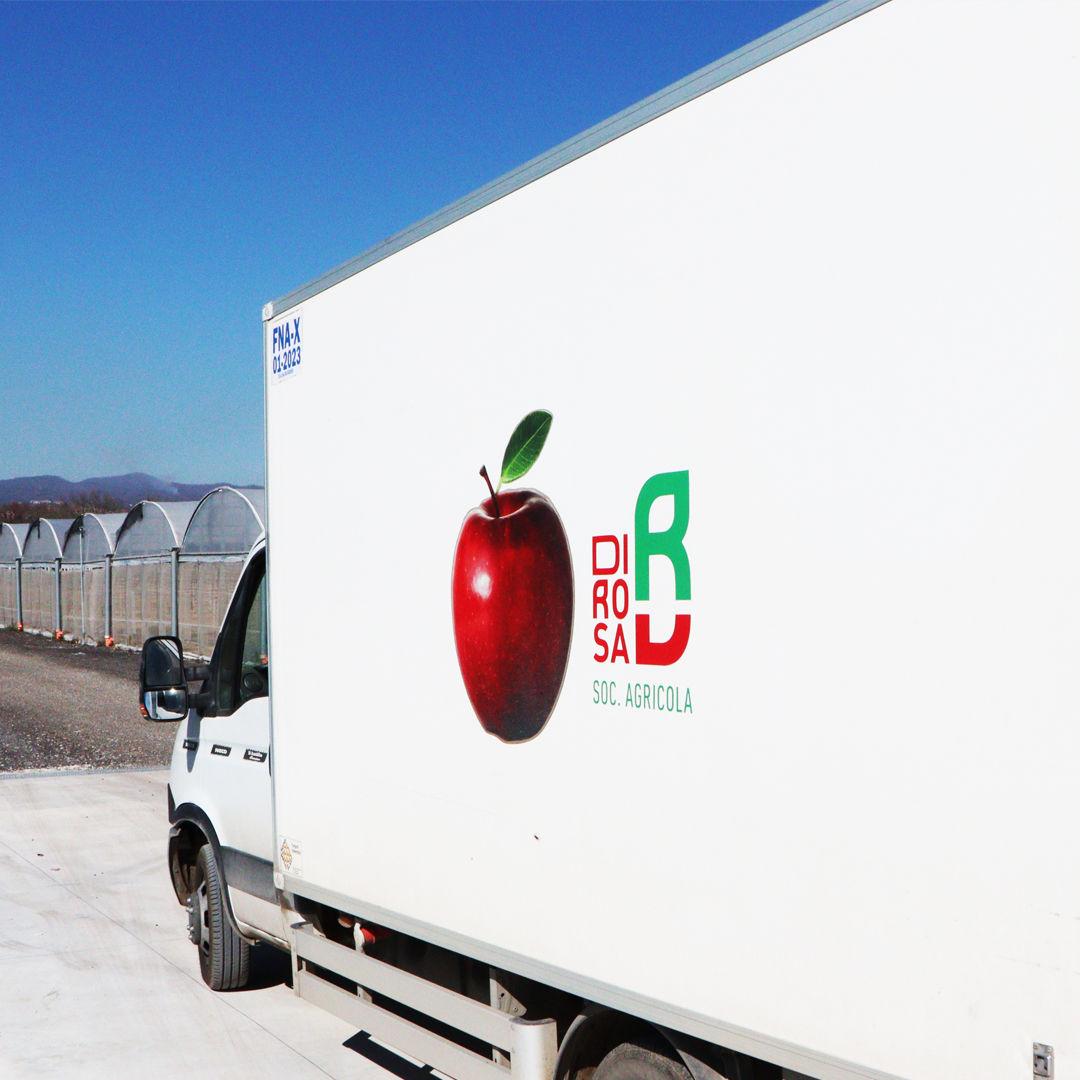 trasporto-frutta-ingrosso